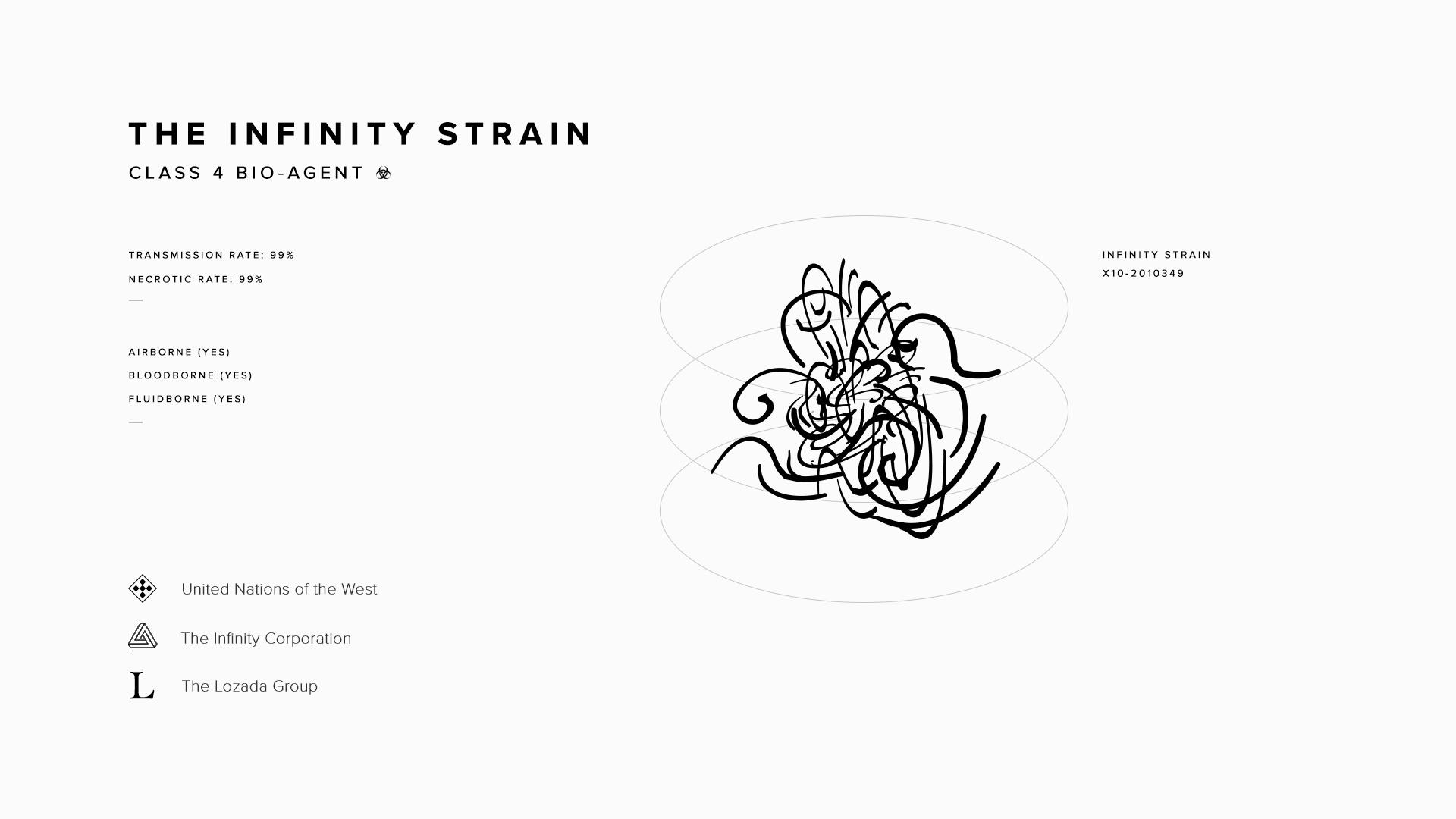 infinity_frame4
