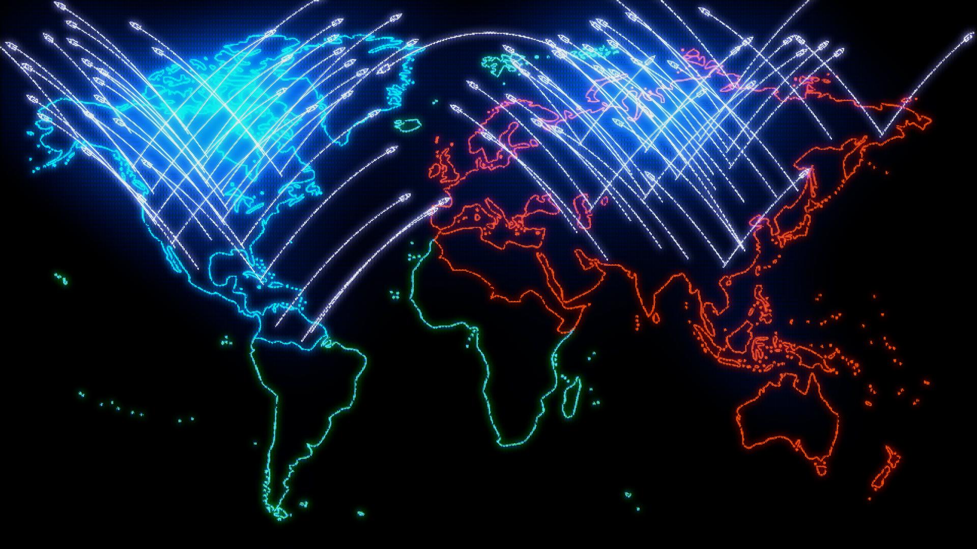 map_comp (0;00;44;29)