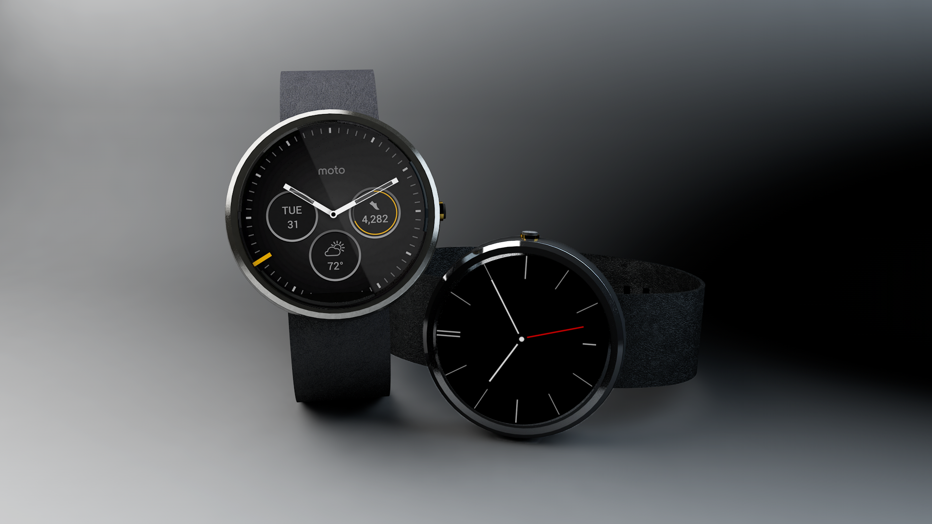 project1_moto360_final_woText