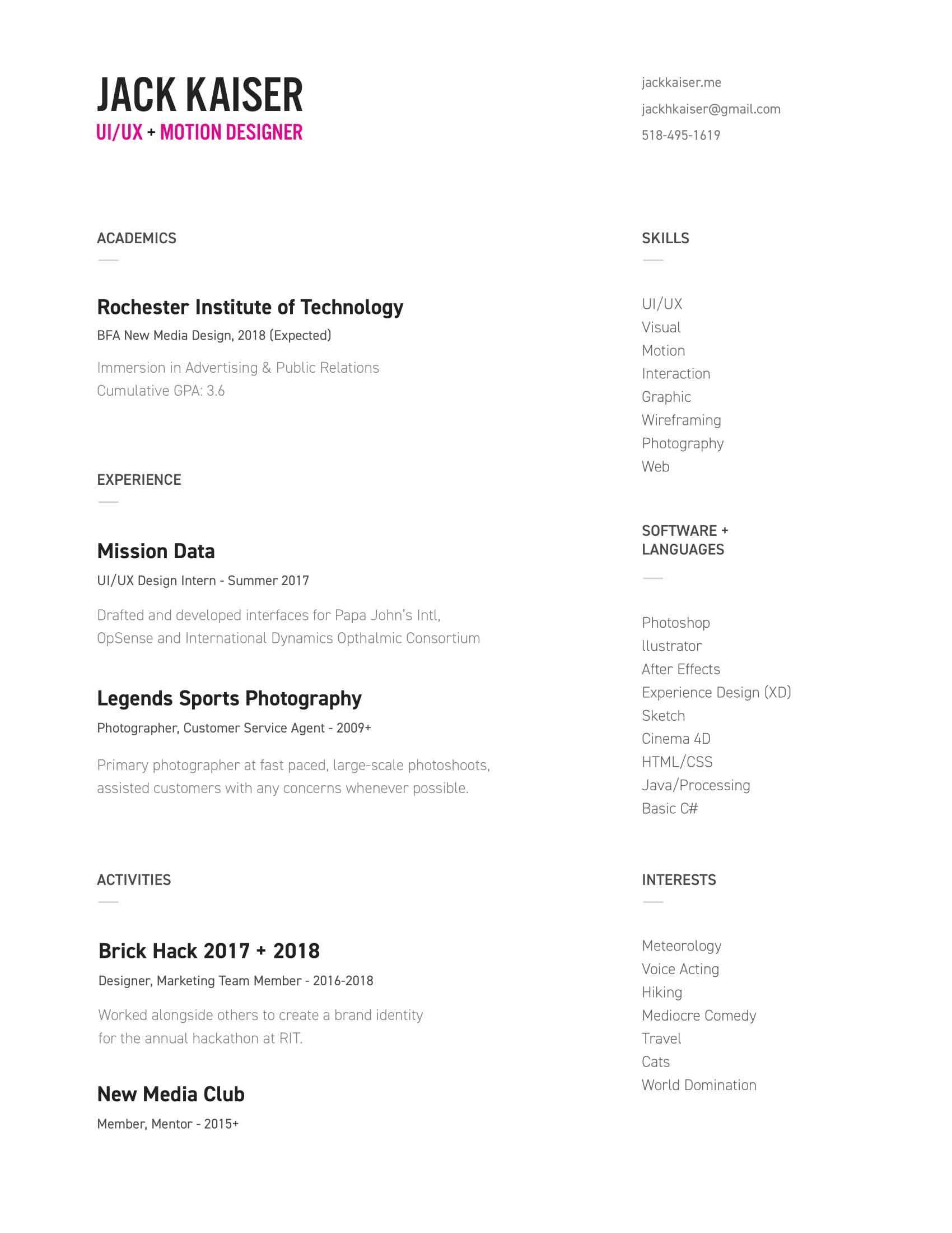 resume_2018_CID-1