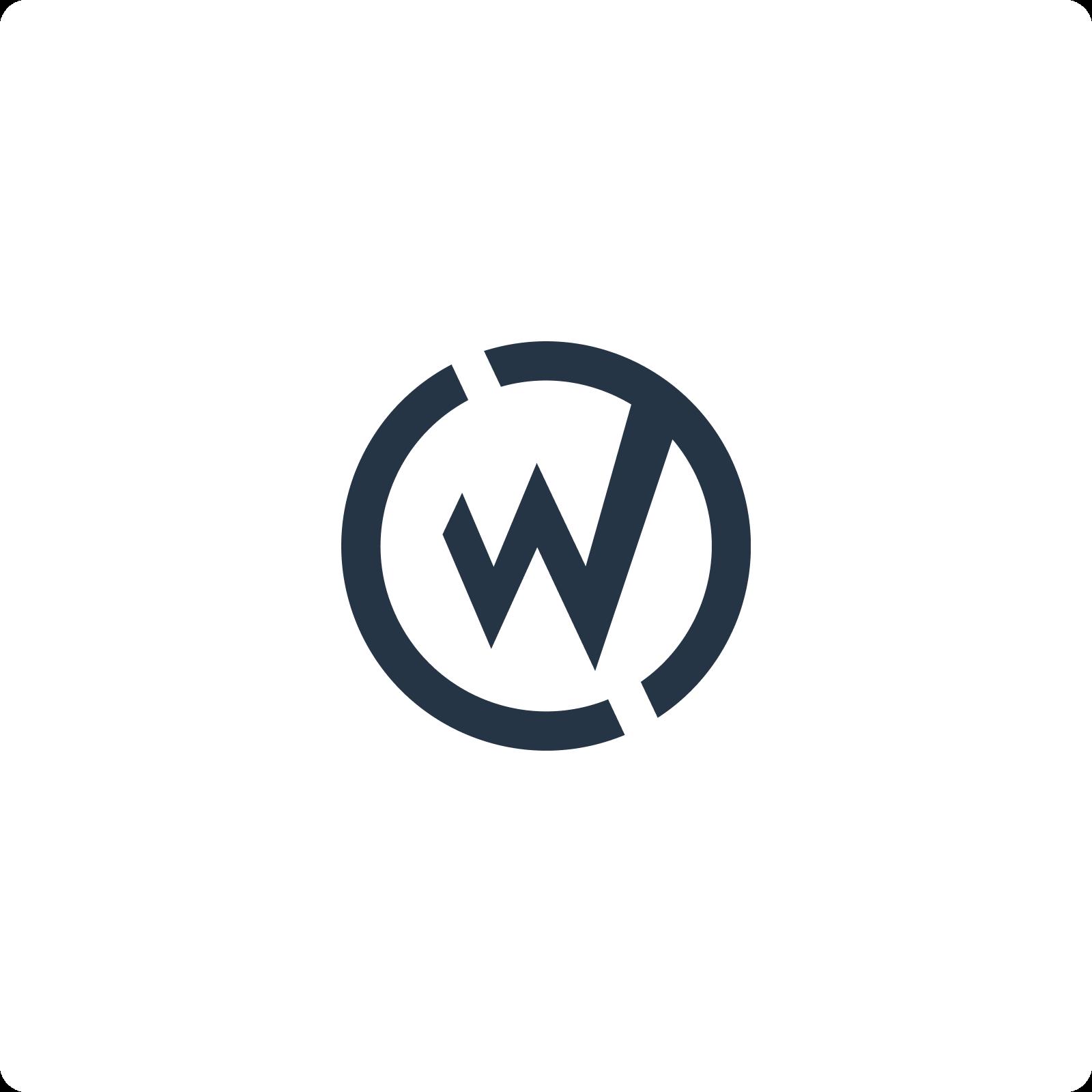 WillowTree LLC