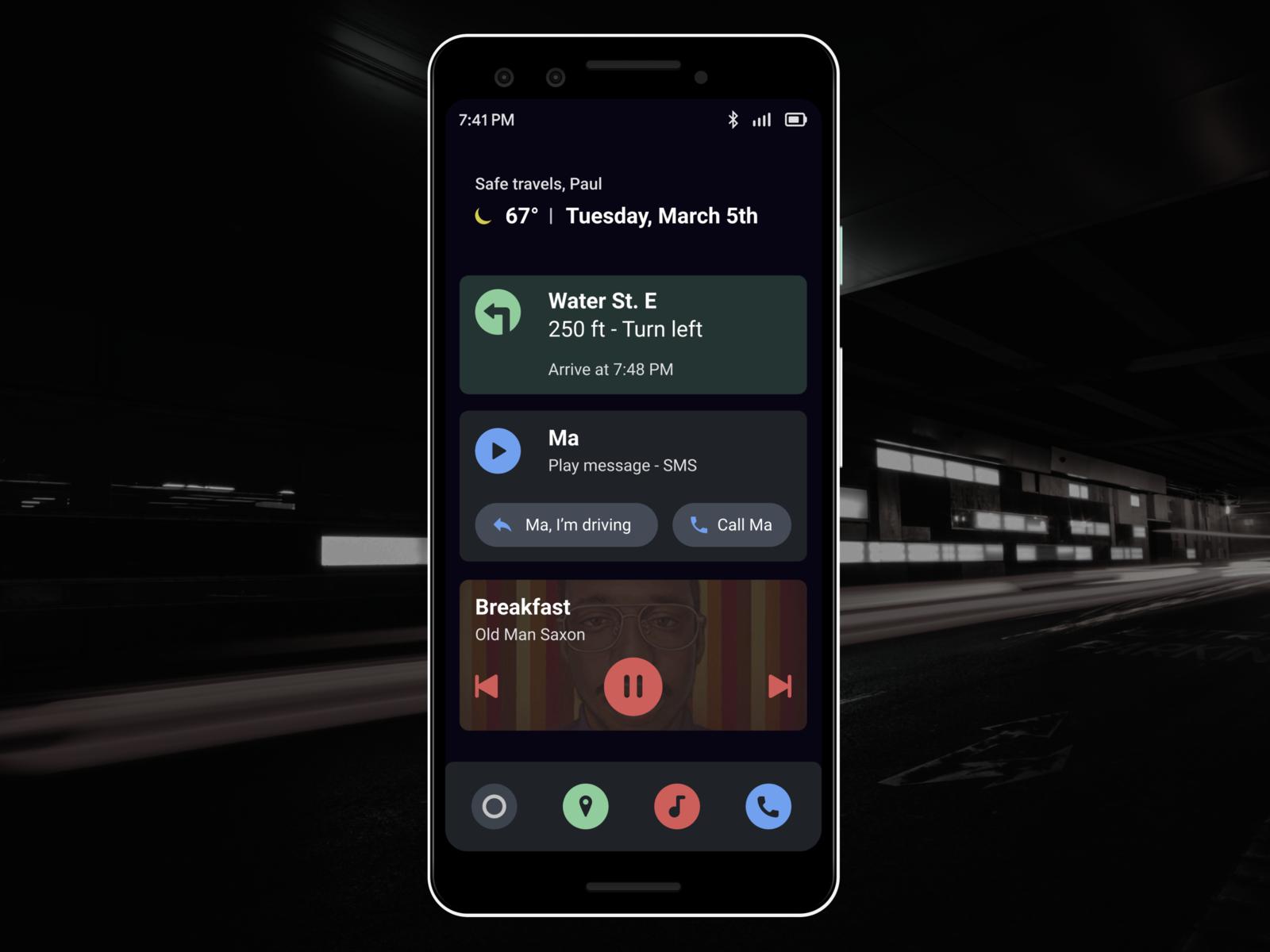 mobile_automobile_interface_4x